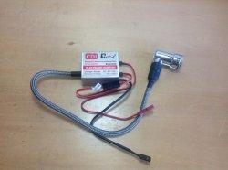 画像1: RCEXL シングルイグニッション CDI  BM6A タイプ